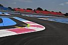 """F1 今週末は""""新生""""フランスGP。DAZN配信スケジュール決定。F1 LABも配信中"""