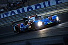 Le Mans Button laments SMP reliability woes on Le Mans debut