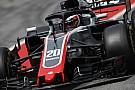 Formula 1 Monaco will test Haas car's weaker areas - Magnussen