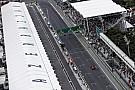 Fórmula 1 Azerbaiyán le pide a Liberty un mejor contrato para 2021