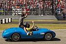 Alonso: tudjuk, mire képes a Renault motorja