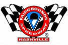 SMI applies to run historic Nashville fairgrounds track