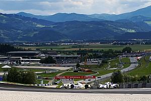 ALLGEMEINES Fotostrecke Top 10: Motorsport-Fotos der Woche (KW 30)