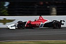 """Awesome"" 2018 IndyCar aerokit will improve racing, says Servia"