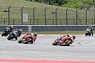 MotoGP Ranking Motorsport.com: vota al mejor piloto del GP de las Américas