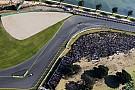Formula 1 Melbourne: bocciate le modifiche per aumentare i sorpassi in gara