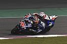 【MotoGP】ドヴィツィオーゾ「ビニャーレスに勝つのは不可能だった」