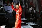 Гран Прі Австралії: аналіз гонки від Макса Подзігуна