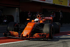 Formula 1 Breaking news Alonso hopes fans can forget
