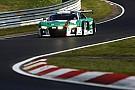 Endurance 24 uur Nürburgring: Team Land Audi voert eerste training aan