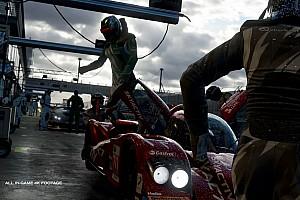SİMÜLASYON DÜNYASI Son dakika Forza Motorsport 7'nin çıkış tarihi açıklandı