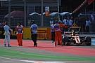 Alonso: Son üç yılda Honda ile hiç iyi hatıramız yok