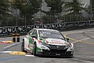 WTCC Pole per un imprendibile Norbert Michelisz in Portogallo
