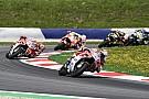 Los lectores de Motorsport.com eligen a Dovizioso como el mejor del GP de Austria