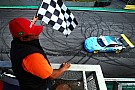 Porsche Rodrigo Baptista e Pedro Queirolo vencem em Interlagos