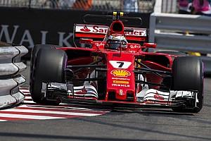 Fórmula 1 Últimas notícias VÍDEO: Como o recorde da pole de Mônaco tem caído