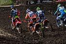 MXGP MXGP Frankrijk: Desalle wint tweede wedstrijd, Herlings rijdt goede inhaalrace