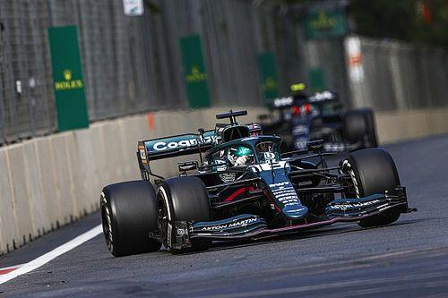 Alfa F1 designer Furbatto to join Aston Martin