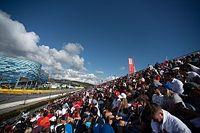 Куда поедет Формула 1 осенью? Последние новости о календаре-2020 и о гонке в Сочи
