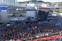 """Russian GP working on """"meticulous"""" plan to allow F1 fans"""