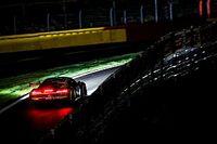 Directo: ¡la carrera íntegra de las 24 horas de Spa!