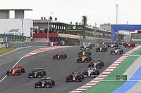 Resmi: Portekiz, 2021 F1 takvimine dahil oldu