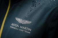 VIDEO: Volg hier de onthulling van de Aston Martin AMR21