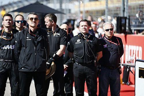 """凯利不希望F1新车队再是""""二等公民"""""""