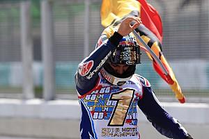 Las mejores historias de 2018, 16: Martín se lleva el Mundial de Moto3