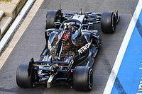 Pirelli apuesta por neumáticos más blandos a pesar de fallas