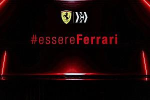 A Ferrari minden idők egyik legérzelmesebb videójával állt elő: 90 év történelem