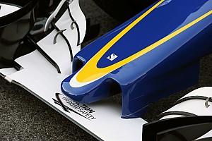Mobil terbaru Sauber siap diperlihatkan di Barcelona