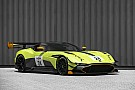 Automotive Aston Martin Vulcan AMR Pro: angstaanjagende krachtpatser