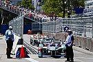 Formula E La Fórmula E no modificará su sistema de clasificación