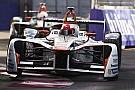 Formule E À l'écoute des conversations radio chez Faraday Future Dragon Racing
