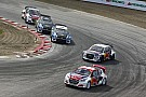 World Rallycross announces testing restrictions for 2018