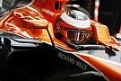 Formel 1 2017 in Monza: Honda-Fiasko für Stoffel Vandoorne