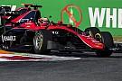 GP3 Aitken wil dat afgelaste GP3-race ingehaald wordt