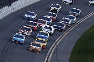 NASCAR Cup Actualités Le Daytona 500, comment ça marche?