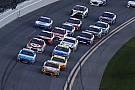 NASCAR Cup Le Daytona 500, comment ça marche?