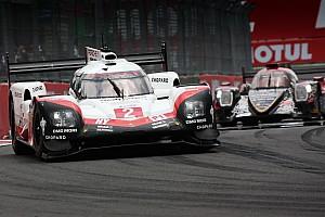 ALLGEMEINES News Die Wochenend-Highlights auf Motorsport.tv