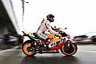 Nach Unfällen in Brno: MotoGP will Tempo in Boxengasse senken