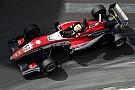 F3 Europe F3欧锦赛波城:德利赛车队冈特尔演绎绝地反弹