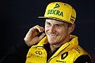 Формула 1 Хюлькенберг: Алонсо в Renault? Непоганий орієнтир!