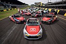 Touring Toyota expands 86 schedule in Australia for 2018