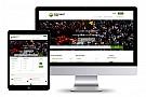 General Motorsport Network lance Motorsportjobs.com, plateforme d'offres d'emploi en sports mécaniques