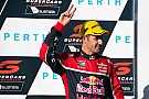 Supercars Whincup: All I want to do is win a race