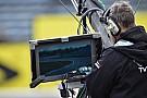 Формула 1 Трансляція Формули 1 в Україні: коментарі читачів