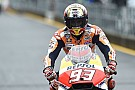 Mondiale MotoGP 2017: 11 punti tra Marquez e Dovi, Vinales a -41