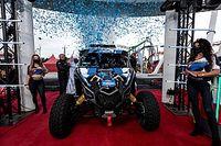Energylandia Rally Team zadebiutuje w Rajdzie Dakar
